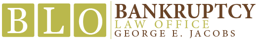 Bankruptcy Law Office